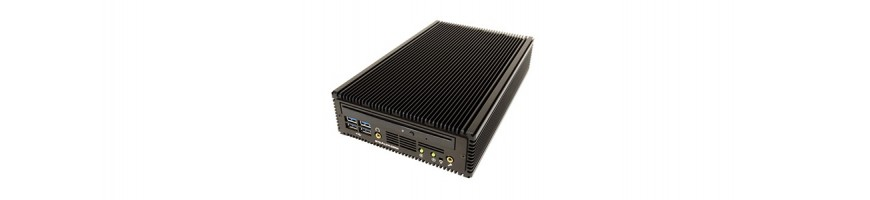 Mini PC-uri pentru Magazine Retail si HoReCa
