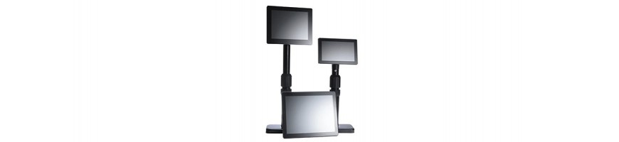 Monitore Secundare | Display Client - POS