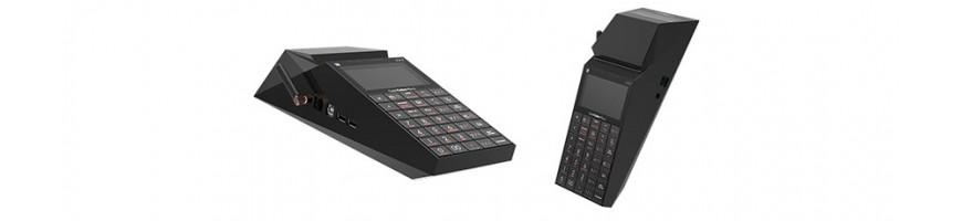 Casa de Marcat Online Mobil|Portabil cu Acumulator