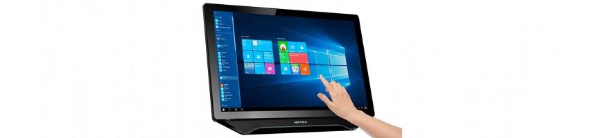 Monitoare Touch Screen Profesionale pentru Retail
