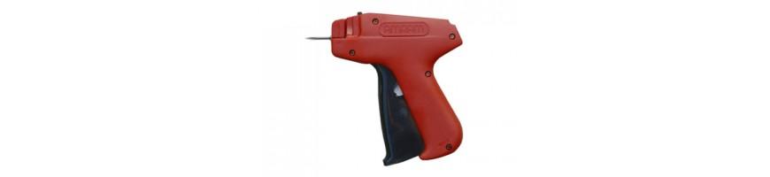 Agatatoare de Etichete | Pistol de agatat etichete