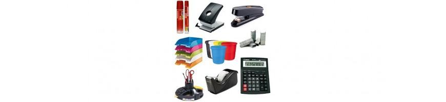 Consumabile pentru Magazin | Casa de Marcat