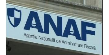 Noile case de marcat: întrebări ale contribuabililor și răspunsurile oferite de ANAF